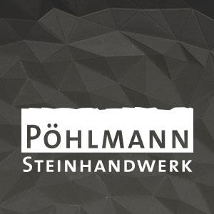 Logo Pöhlmann