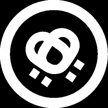logo büro für design